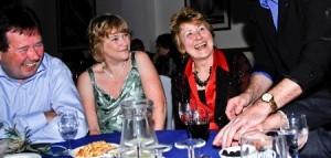 Sussex Wedding Magician Hire