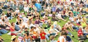 Hire Public Events Sussex