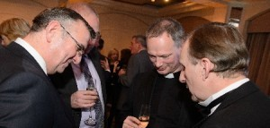 Sussex Charity Auctioneer Magician Hire