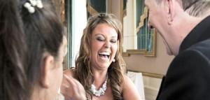 Hire Wedding Magician Sussex